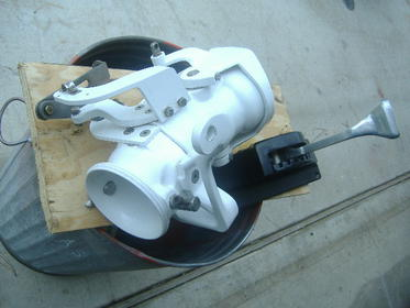 Click image for larger version.  Name:taylorss parts 005.jpg Views:53 Size:16.4 KB ID:491410