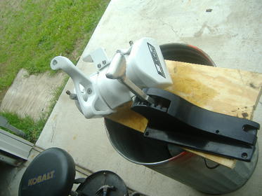Click image for larger version.  Name:taylorss parts 006.jpg Views:54 Size:18.7 KB ID:491418