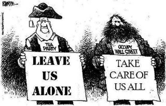 Click image for larger version.  Name:tea party.jpg Views:58 Size:38.3 KB ID:164173