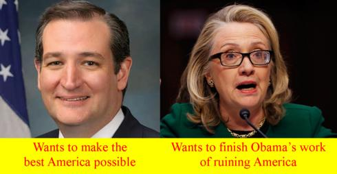 Click image for larger version.  Name:Ted v Killary.jpg Views:49 Size:20.3 KB ID:706465