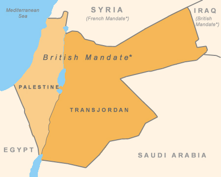 Name:  the-borders-of-british-mandate-palestine-before-and-after-the-creation-of-transjordan.jpg Views: 225 Size:  73.4 KB
