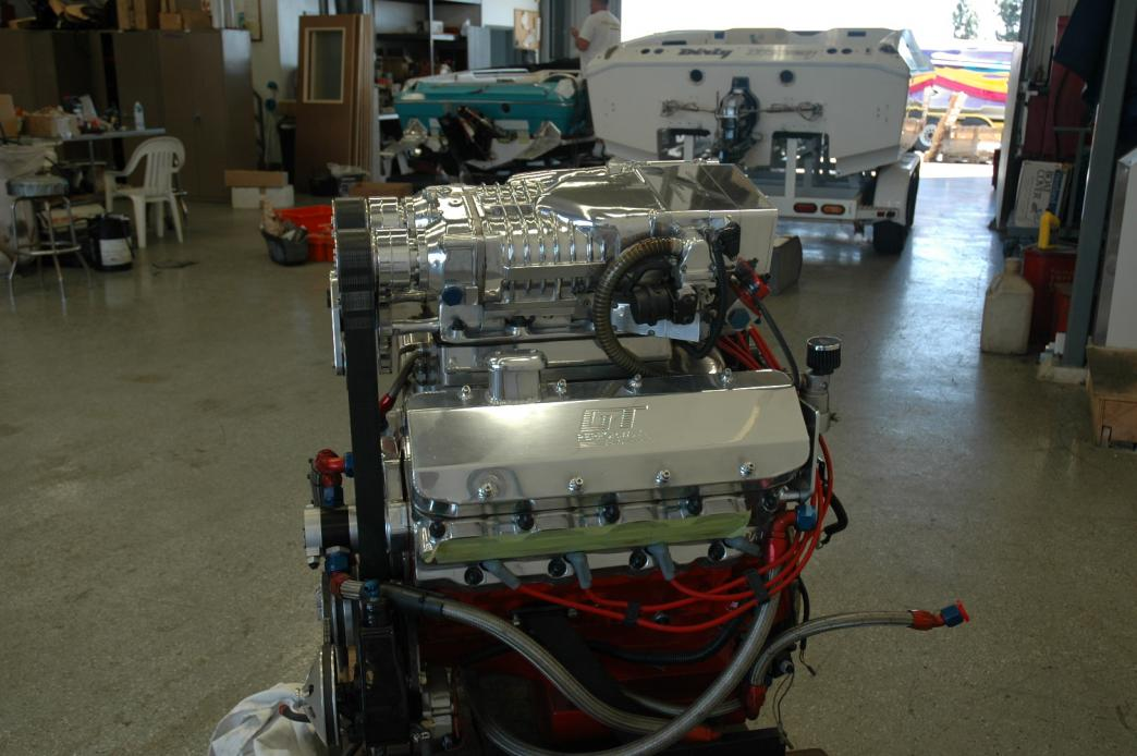 Click image for larger version.  Name:the Quad 007.jpg Views:88 Size:93.2 KB ID:819