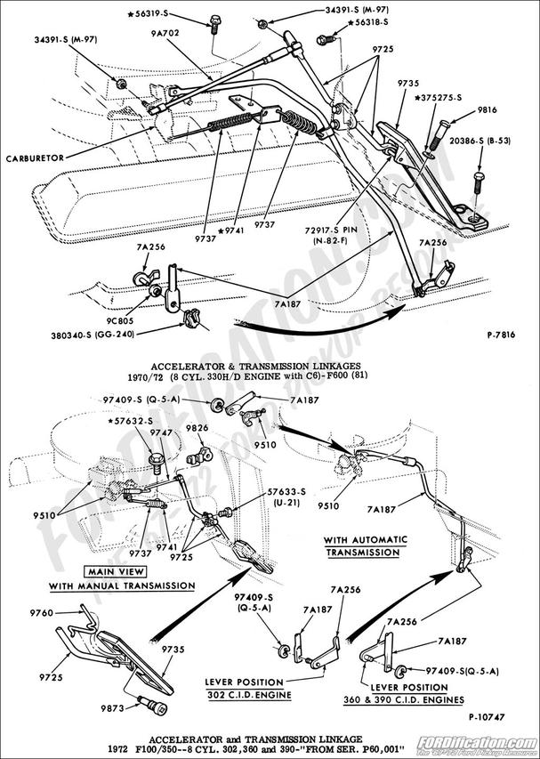 Click image for larger version.  Name:throttlelinkage01.jpg Views:99 Size:99.8 KB ID:160573