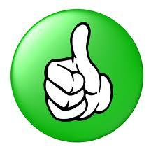 Name:  thumbs up .jpg Views: 83 Size:  7.1 KB