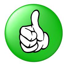 Name:  thumbs up.jpg Views: 388 Size:  7.1 KB
