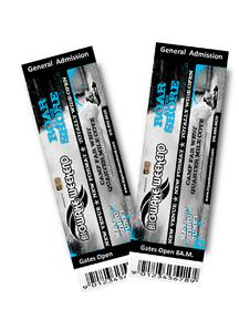 Click image for larger version.  Name:Tickets 2014.jpg Views:107 Size:13.4 KB ID:465201