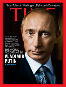 Click image for larger version.  Name:Time Vlad.jpg Views:37 Size:14.5 KB ID:379281