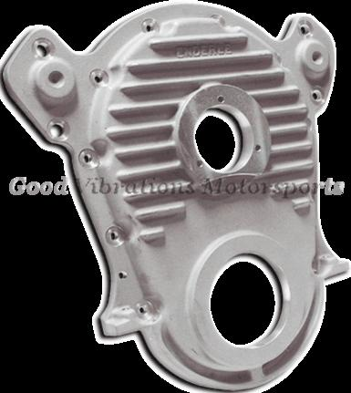 Click image for larger version.  Name:timing cover.jpg Views:48 Size:25.7 KB ID:156190