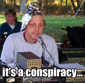 Click image for larger version.  Name:tin foil hat.jpg Views:11 Size:18.9 KB ID:1012321