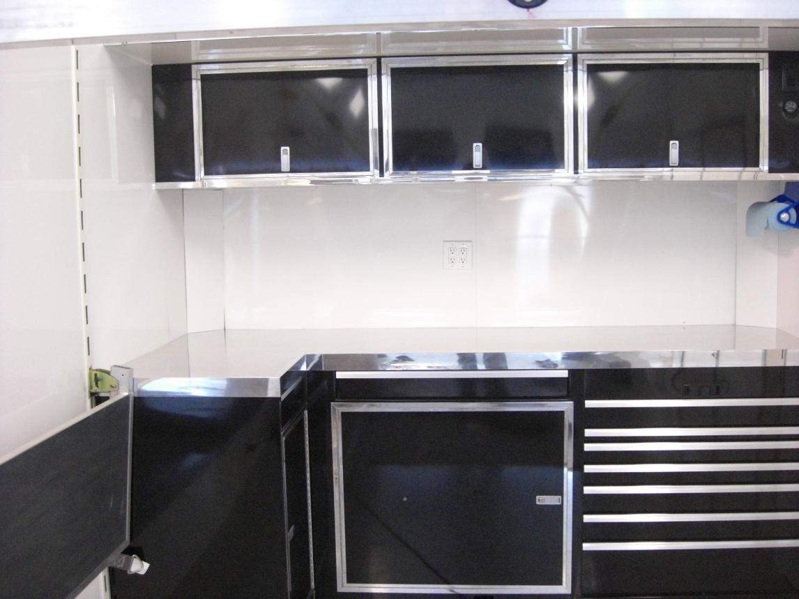 London filing art cabinet metal