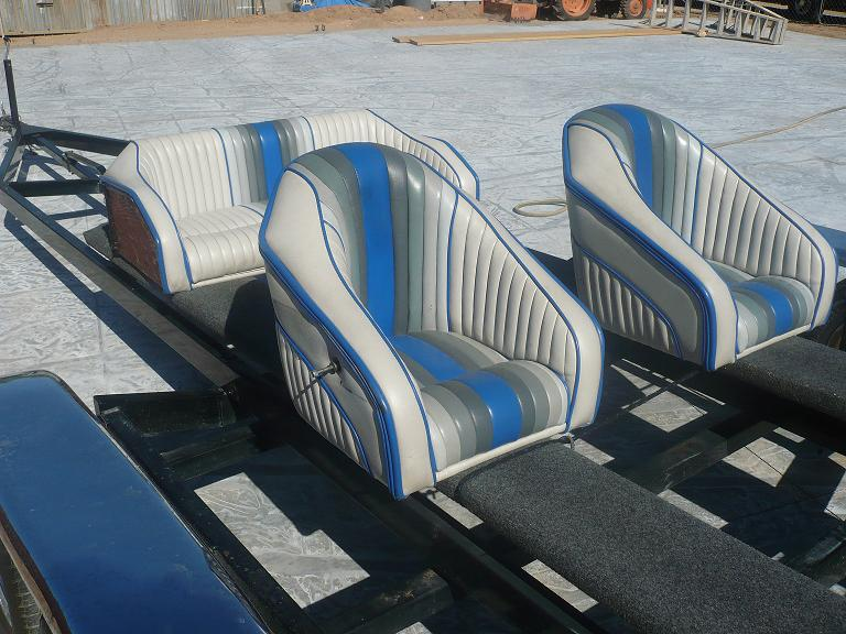 Click image for larger version.  Name:trailer seats and headers 007.jpg Views:170 Size:98.3 KB ID:81504