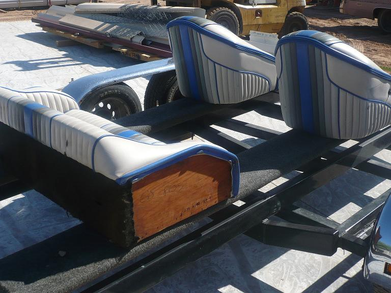 Click image for larger version.  Name:trailer seats and headers 008.jpg Views:388 Size:91.5 KB ID:81476