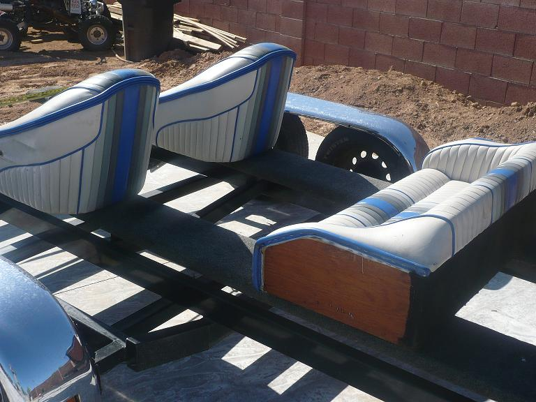 Click image for larger version.  Name:trailer seats and headers 009.jpg Views:141 Size:90.5 KB ID:81505