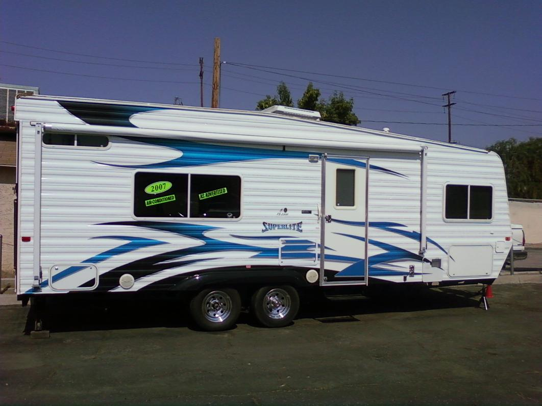 Click image for larger version.  Name:trailer toy box 087.jpg Views:100 Size:88.5 KB ID:130859
