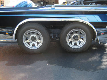 Click image for larger version.  Name:TrailerFender.jpg Views:26 Size:23.8 KB ID:754082