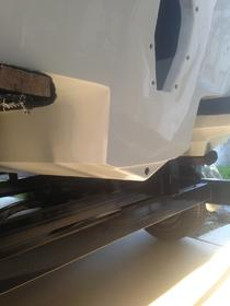 Click image for larger version.  Name:transom repair 2.jpg Views:89 Size:6.8 KB ID:534386