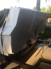 Click image for larger version.  Name:transom repair.jpg Views:87 Size:8.5 KB ID:534378