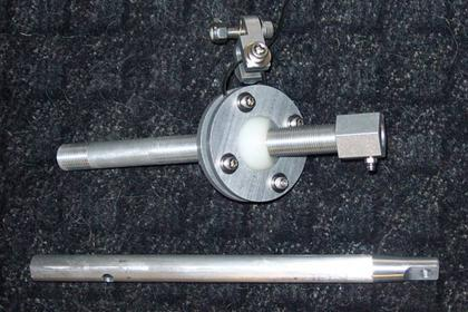Click image for larger version.  Name:Transom Steeriing Kit 4014.jpg Views:30 Size:26.3 KB ID:745161