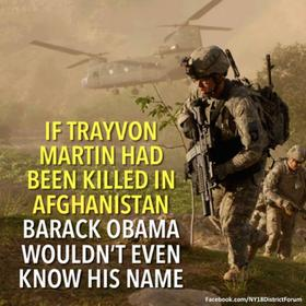 Click image for larger version.  Name:Treyvon Afghanistan.jpg Views:30 Size:19.5 KB ID:344905