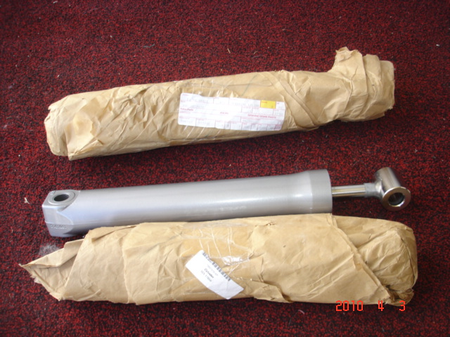 Click image for larger version.  Name:trim rams.jpg Views:34 Size:143.4 KB ID:71431