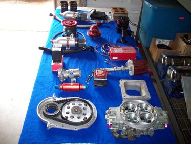 Click image for larger version.  Name:trip and parts 052.jpg Views:118 Size:22.3 KB ID:336225