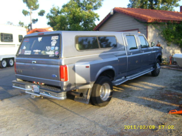 Click image for larger version.  Name:truck 002.jpg Views:61 Size:52.5 KB ID:105386