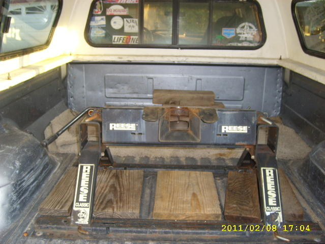 Click image for larger version.  Name:truck 004.jpg Views:52 Size:51.4 KB ID:105388