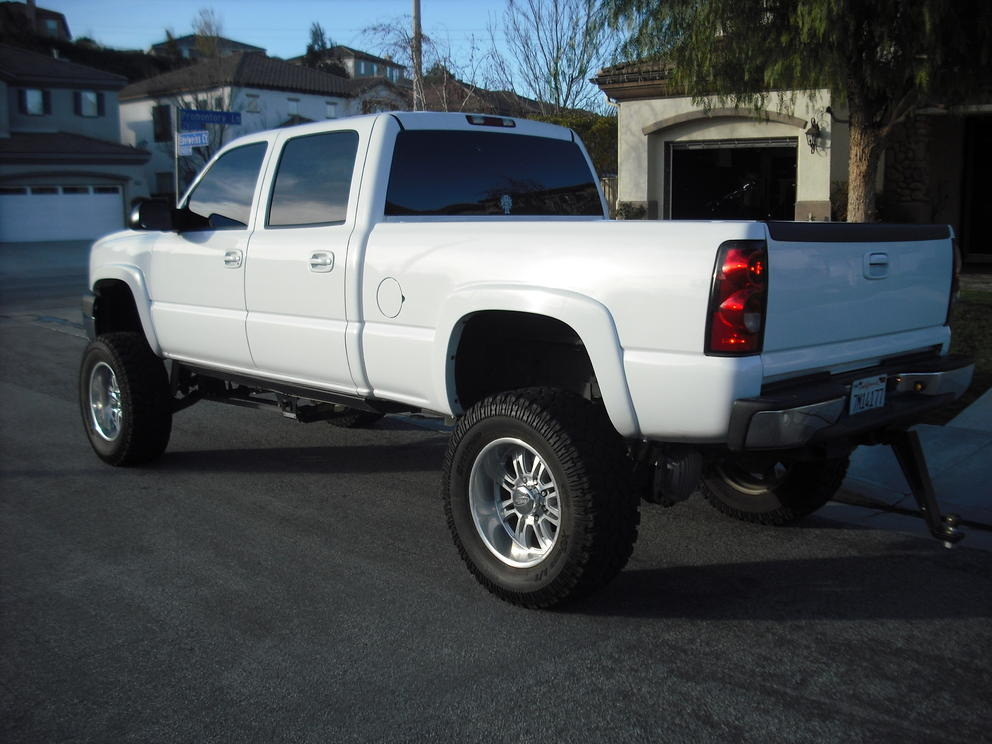 Click image for larger version.  Name:truck (4).jpg Views:74 Size:92.5 KB ID:106664