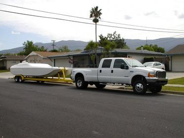 Click image for larger version.  Name:Truck and boat.jpg Views:272 Size:14.9 KB ID:101290