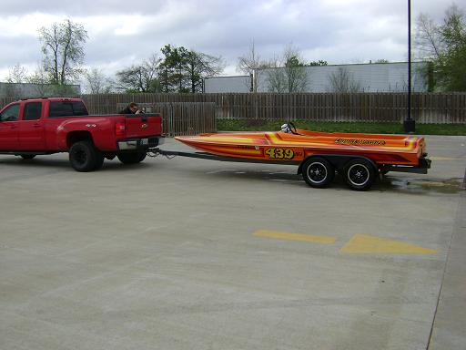 Click image for larger version.  Name:Truck and Trailer.JPG Views:1698 Size:51.7 KB ID:71529