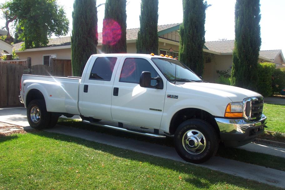 Click image for larger version.  Name:Truck stock.jpg Views:400 Size:96.9 KB ID:101291