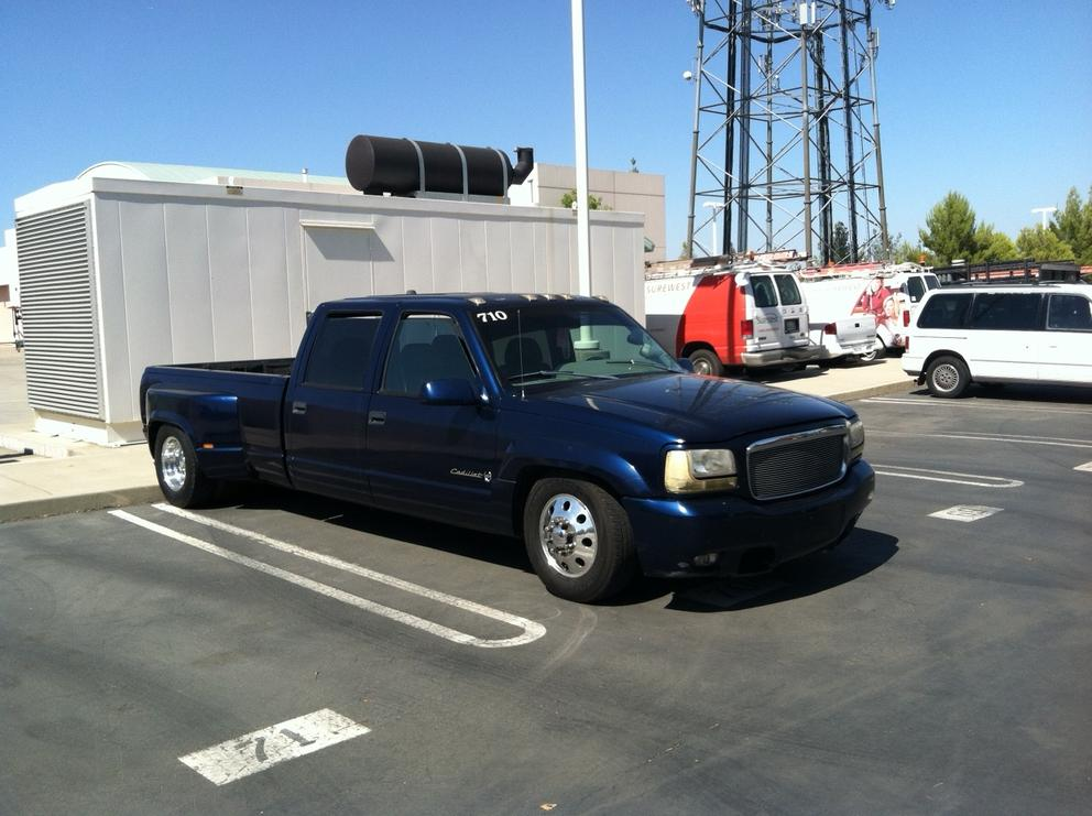 Click image for larger version.  Name:truck1.jpg Views:1746 Size:93.5 KB ID:168111