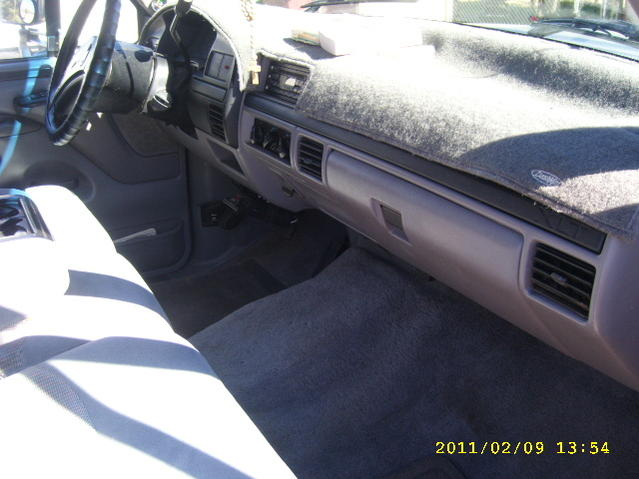 Click image for larger version.  Name:Truck2 005.jpg Views:57 Size:43.1 KB ID:105462