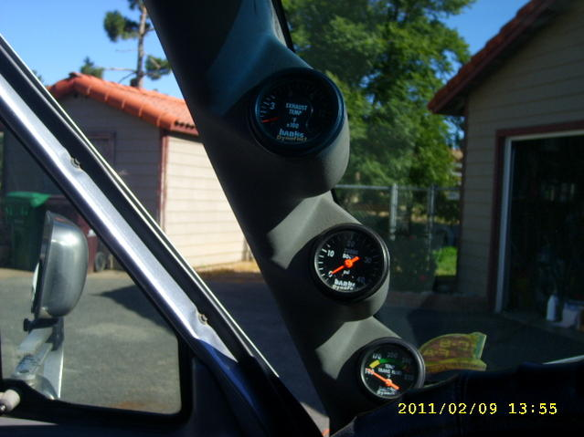 Click image for larger version.  Name:Truck2 006.jpg Views:56 Size:43.2 KB ID:105463