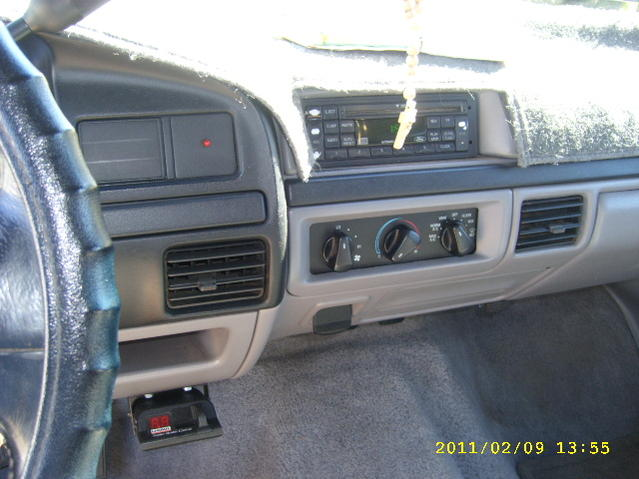 Click image for larger version.  Name:Truck2 008.jpg Views:47 Size:46.6 KB ID:105464