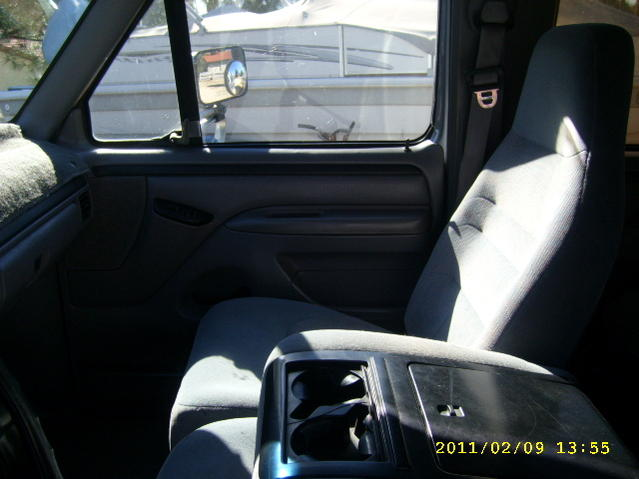 Click image for larger version.  Name:Truck2 009.jpg Views:51 Size:36.9 KB ID:105467