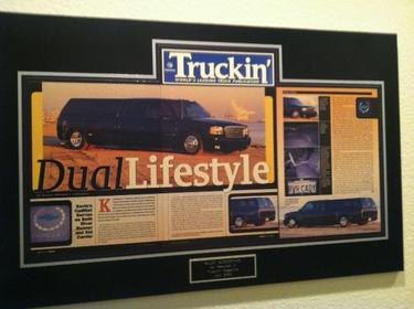 Click image for larger version.  Name:truckin photo.jpg Views:98 Size:17.6 KB ID:623273