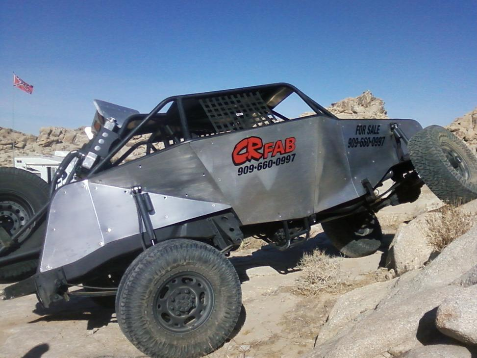 Click image for larger version.  Name:truggy 11-26 11 johnson valley 002.jpg Views:64 Size:91.1 KB ID:139817