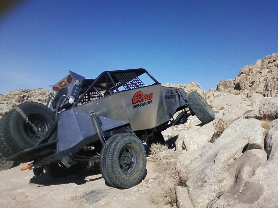Click image for larger version.  Name:truggy 11-26 11 johnson valley 006.jpg Views:60 Size:92.1 KB ID:139816