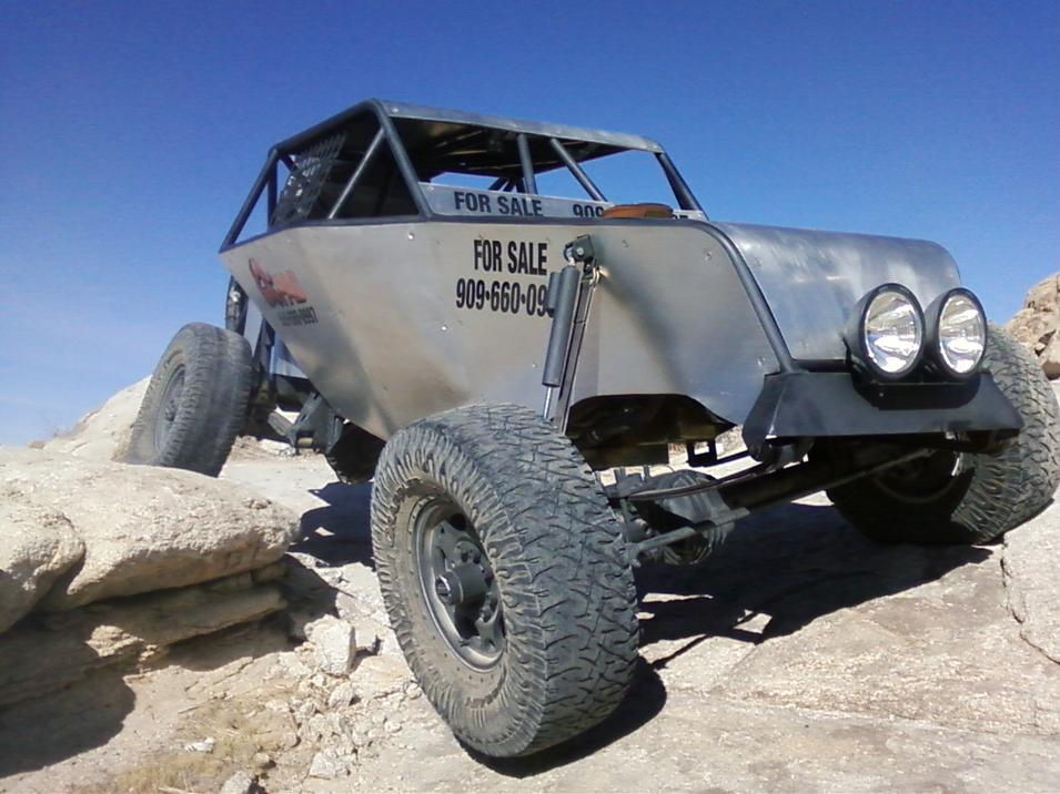 Click image for larger version.  Name:truggy 11-26 11 johnson valley 008.jpg Views:96 Size:91.8 KB ID:139814
