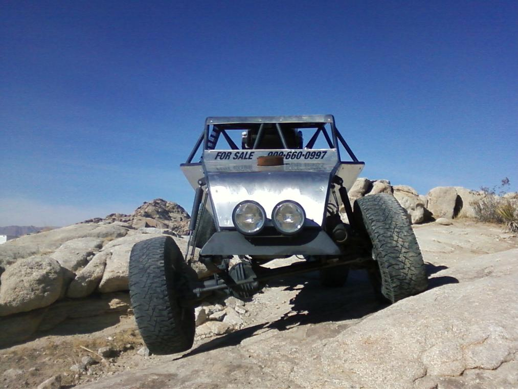 Click image for larger version.  Name:truggy 11-26 11 johnson valley 009.jpg Views:74 Size:89.8 KB ID:139815