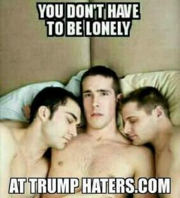 Click image for larger version.  Name:trump haters.jpg Views:13 Size:13.9 KB ID:997922