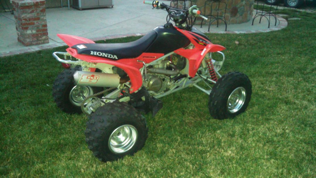 Click image for larger version.  Name:TRX 450.jpg Views:58 Size:98.1 KB ID:192770