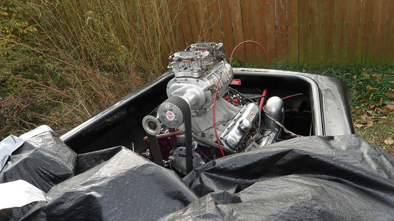 Click image for larger version.  Name:tunner ram blower.jpg Views:162 Size:98.4 KB ID:89877