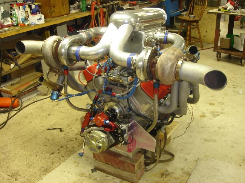 Click image for larger version.  Name:turboengine12.jpg Views:5291 Size:85.7 KB ID:410