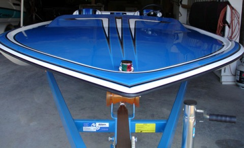Name:  twin outboard 26 046.jpg Views: 51 Size:  43.8 KB