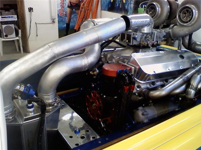 Click image for larger version.  Name:twin turbo set up 1.jpg Views:415 Size:50.7 KB ID:56013