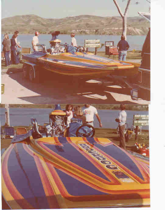 Click image for larger version.  Name:Underdog April 1978 Parker AZ.jpg Views:232 Size:29.5 KB ID:77164