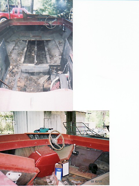 Click image for larger version.  Name:Untitled-Scanned-05.jpg Views:175 Size:69.0 KB ID:27903