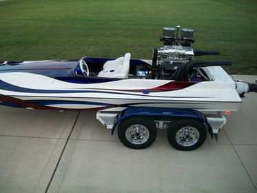 Click image for larger version.  Name:used_boat_630_tn2.jpg Views:137 Size:15.2 KB ID:824465